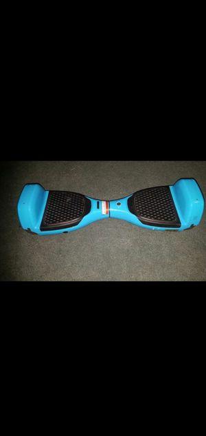 Razer hoverboard for Sale in Williamstown, NJ