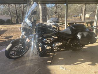 2011 Yamaha 950 V Star for Sale in Newborn,  GA