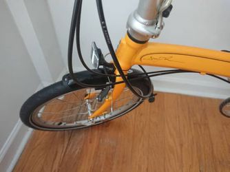Bicycle for Sale in Lowndesboro,  AL