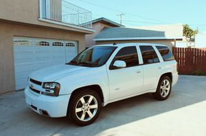 06 Chevy Immaculate for Sale in Long Beach, CA