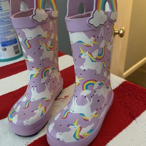 Rain Boots for Sale in Pittsburg, CA