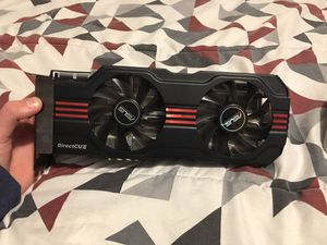 Graphics Card for Sale in Twin Falls, ID