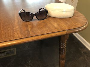 Coach sunglasses. Great Christmas gift. for Sale in Eastman, GA