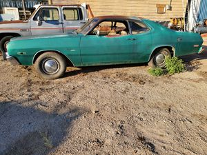 Dodge Dart for Sale in Winters, TX