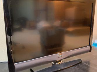 32 Inch Vizio TV for Sale in Auburn,  WA