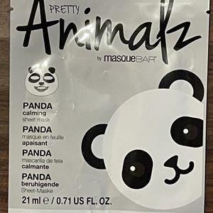 Pretty Animalz Beauty Face Mask for Sale in Riverside, CA