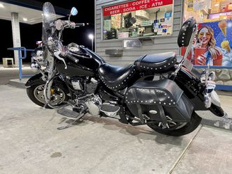 2004 Yamaha Midnight Star 1700 for Sale in Poway, CA