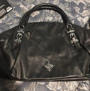 Simply Vera Vera wang bag for Sale in Hublersburg, PA