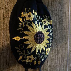 Mascarilla 😷 Hechas En Mexico 🇲🇽 Bordadas ❤️ for Sale in Los Angeles, CA