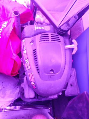 Ryobi pressure washer for Sale in Denver, CO