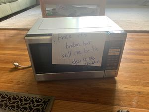 Panasonic Microwave for Sale in Centreville, VA