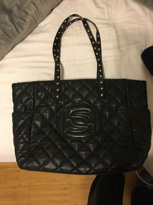 Bebe purse for Sale in Daly City, CA