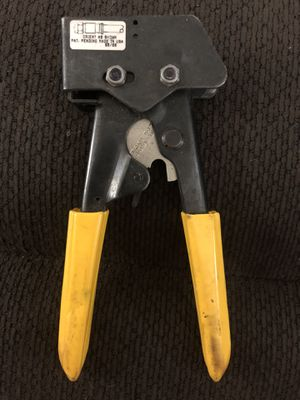 Snap-n-Seal Cable Tool for Sale in Columbus, OH