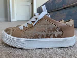 Michael Kors kids shoes for Sale in Land O Lakes, FL