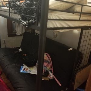 Bunk Bed for Sale in Winthrop, MA