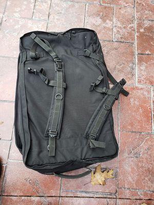 Eagle USA Weapons case / backpack for Sale in Woodbridge, VA