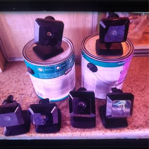 Cox Communications Digital Camera's for Sale in Glendale, AZ