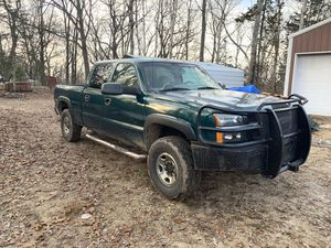 2003 Duramax for Sale in Middleton, WI