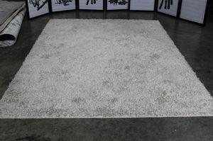 Medium Rug, Beige, R240002 for Sale in Downey, CA