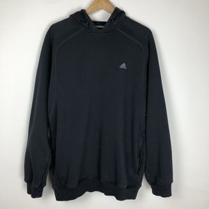 Available via shipping only. Adidas Pullover Hoodie Size L for Sale in Houston, TX