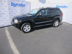 2007 Jeep Grand Cherokee for Sale in Appleton, WI