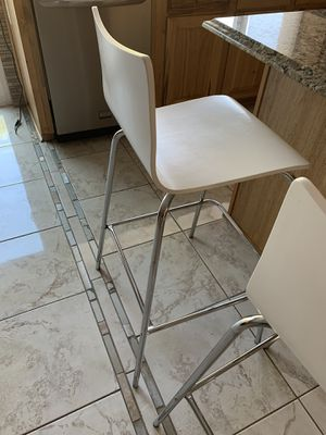 Bar stools for Sale in Fort Worth, TX