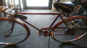Schwinn Suburban bike for Sale in Columbus, OH