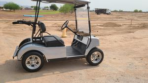 1978 Eletric Club car for Sale in Goodyear, AZ