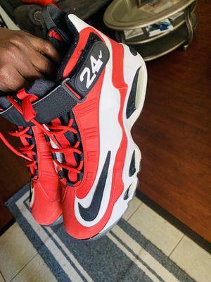 Griffey's Nike for Sale in Virginia Beach, VA