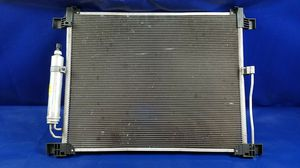 INFINITI EX35 EX37 FX35 FX37 FX50 QX50 QX70 AC CONDENSER ASSEMBLY # 56904 for Sale in Fort Lauderdale, FL