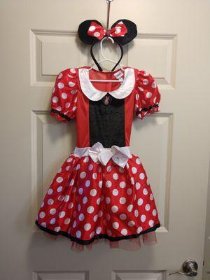 Child's medium size 8-10 for Sale in Selma, CA