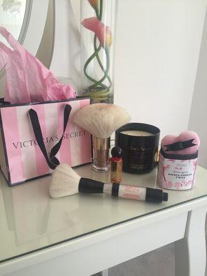 Victoria secret for Sale in Manassas, VA