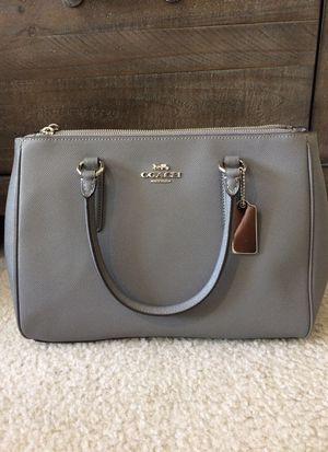 Coach purse for Sale in Moreno Valley, CA