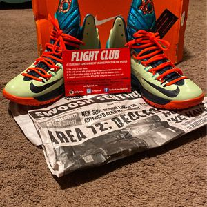 KD Area 72's for Sale in Spring Hill, FL