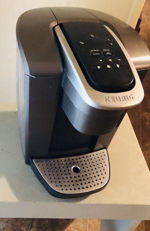 Keurig ELITE K-90 Single Serve Coffee Brewer for Sale in La Vergne, TN