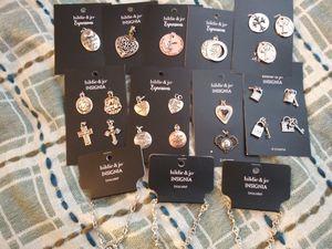 DIY Charm Bracelet sets for Sale in Tacoma, WA