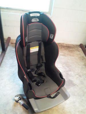 Car seat for Sale in Deltona, FL