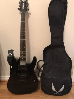 Dean Vendetta XM Electric Guitar for Sale in Spring, TX