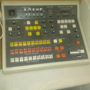 Green Valley Group Video Production Switcher for Sale in Douglasville, GA
