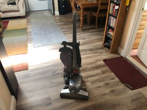 Kirby vacuum for Sale in Sykesville, MD