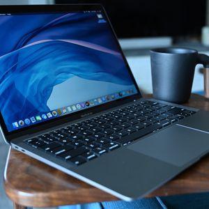 MacBook Air 2020 Model for Sale in Denver, CO