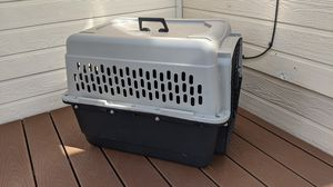 Medium size dog kennel $50 for Sale in Citrus Heights, CA