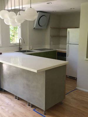 Everything must go! Kitchenette for sale for Sale in Los Angeles, CA