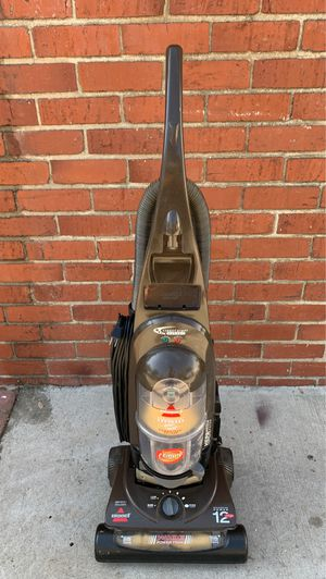 Bissell PowerTrak Deluxe Vacuum Cleaner for Sale in La Mirada, CA