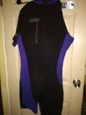 Wet suit for Sale in Gold Bar, WA