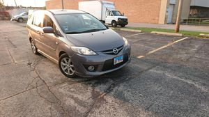Mazda 5 2008 for Sale in Prospect Heights, IL