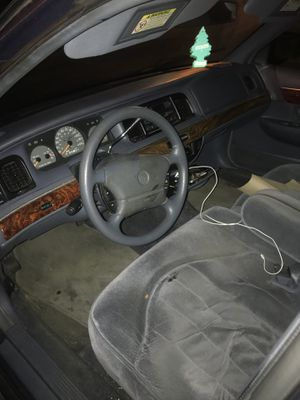 Grand marquis 1997 for Sale in Washington, DC