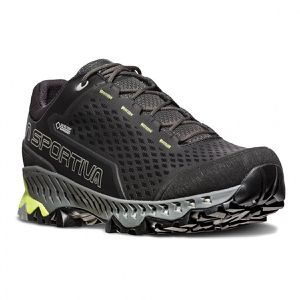 La Sportiva Spire GTX Hiking Shoes - Men's 11 or 44.5 for Sale in Portland, OR