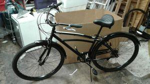 Schwinn Midway cruiser bike for Sale in Tampa, FL
