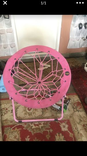 Kids chair for Sale in Corona, CA